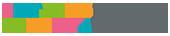 EADC2022 Logo